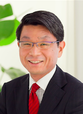 Adachi Naoki