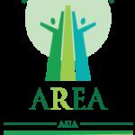 AREA2015、今年のアジア責任ある起業家賞は?