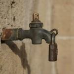 企業と水の知られざる関係とは?