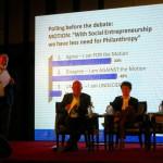 アジアの社会起業家に共通する精神とは!?