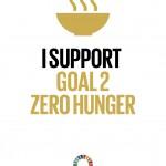 飢餓や栄養改善がどうビジネスになるのか?