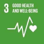 健康・福祉は世界的な成長ビジネス