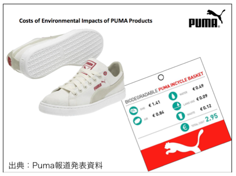 EPLtag_new-puma-shoe
