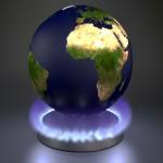 ついにお尻に火がついた! アメリカの気候変動対策が始まる予兆