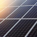 日本の企業も動き出した! 100%全量、自然エネルギーへ