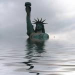 異常気象への対応を始めた国、まだの国。どちらでビジネスをしていますか?