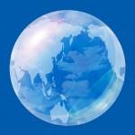 2030年に向けた地球全体の目標を知っていますか?