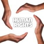ビジネスが取り組むべき人権とは?